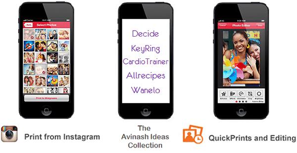 modelo de negocios ver pensar hacer experiencia mobile