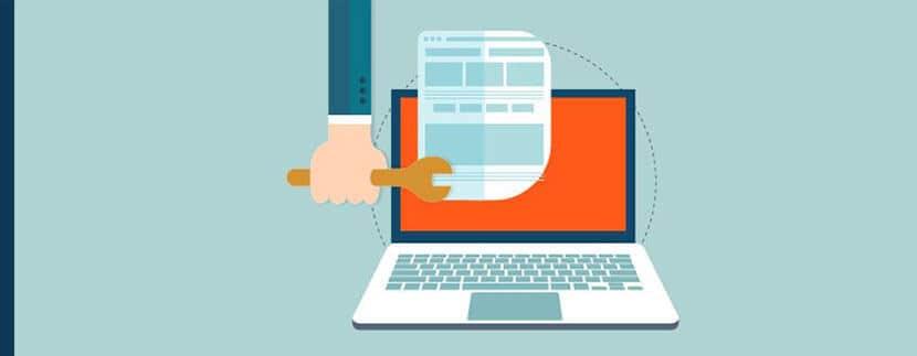 xpconversions - optimización de conversiones - optimización de formularios web