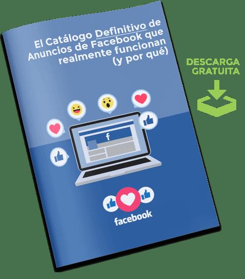 catalogo-definitivo-anuncios-facebook-que-realmente-funcionan